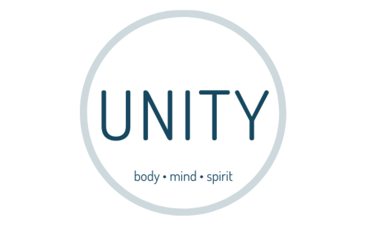 Unity Wellness Centre